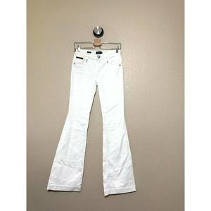 Philipp Plein Women's St. Martin Boot Cut Jeans